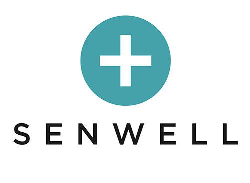 Senwell