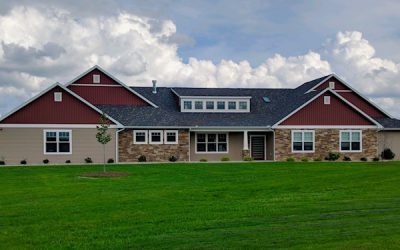 Small Home Skilled Nursing Community Sale in Elkhart County, IN